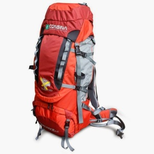 carrier-consina-explorer-7510-liter