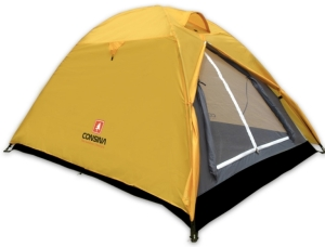 tenda-consina-summer-time