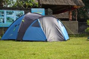 tenda-rei-m29-kapasitas-6-orang