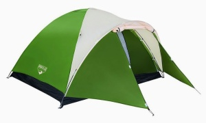 tenda_new_montana_tent_-_big_-_copy
