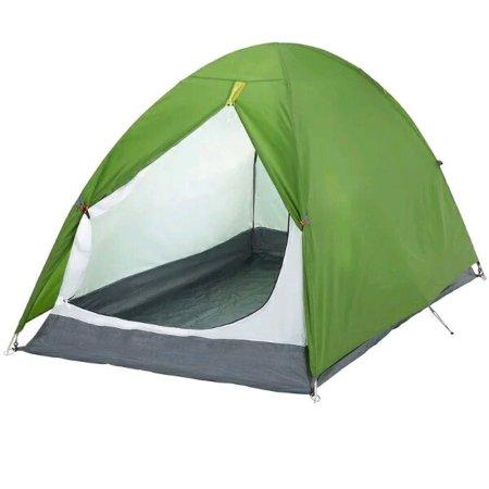 Sewa Alat Camping Jogja Wirajaya Adventure